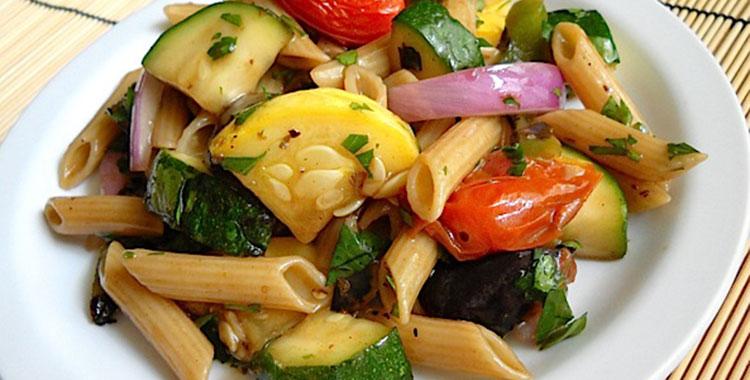 Salata-od-testenine-sa-povrcem