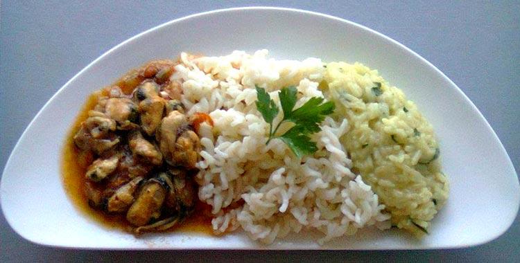 dagnje-sa-testeninom-i-pirincem