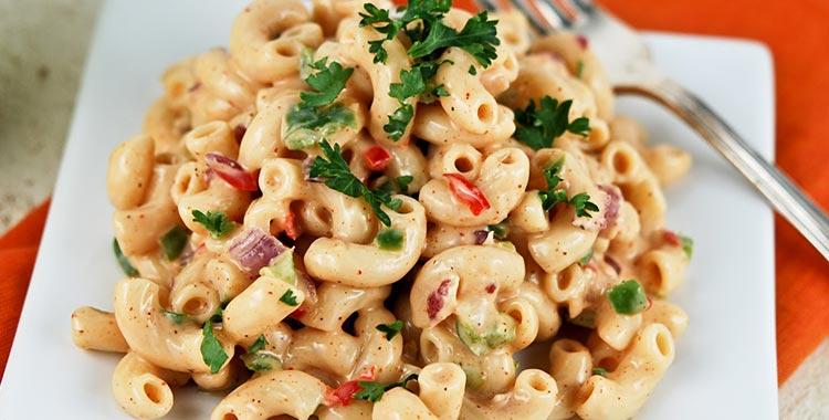 grkljancic-salata