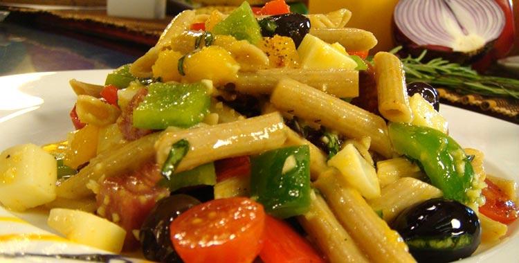 makaron-sa-povrcem