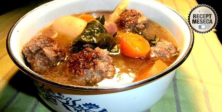 napolitanska-vencana-supa-dubravka-dzoli-belogrlic