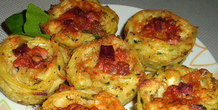 pileca-gnezda-od-spageta