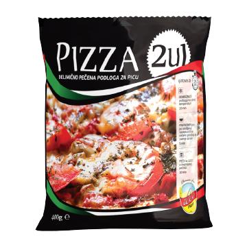 pizza-podloga-400