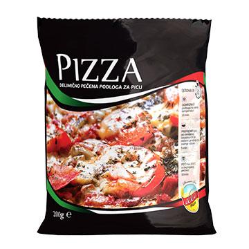 pizza-podloga
