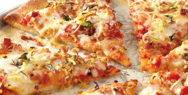 pizza-sa-lukom-i-prazilukom