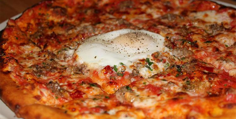 pizza-sorpresa