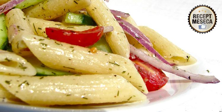 salata-sa-testeninom-recept-meseca-oktobra