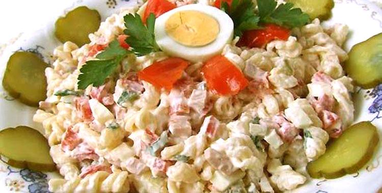salata-sa-testeninom