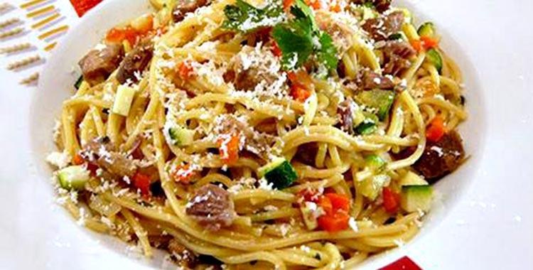 spageti-sa-morskim-plodovima