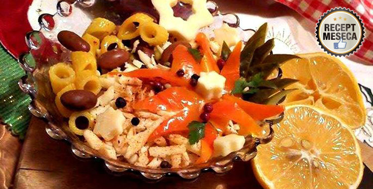 vegetarijanska-salata